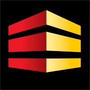 Equirenta-Alquiler y venta de equipo para la construccion
